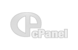 cpanel control panel logo